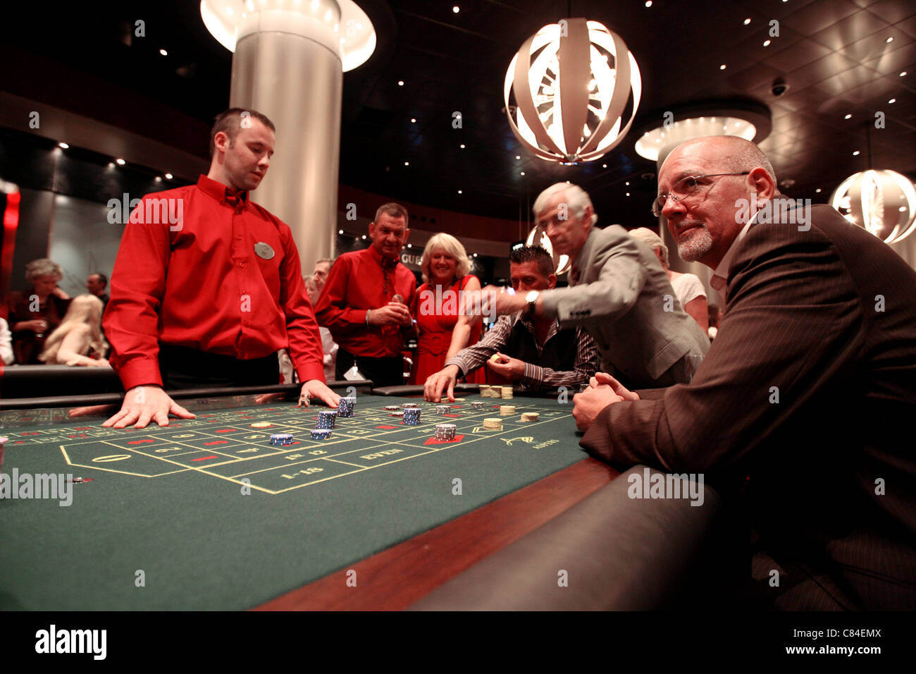 Lucky creek casino bonus codes no deposit