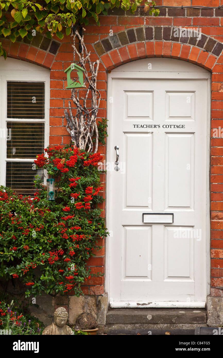 Front Door Stock Photos Front Door Stock Images Alamy