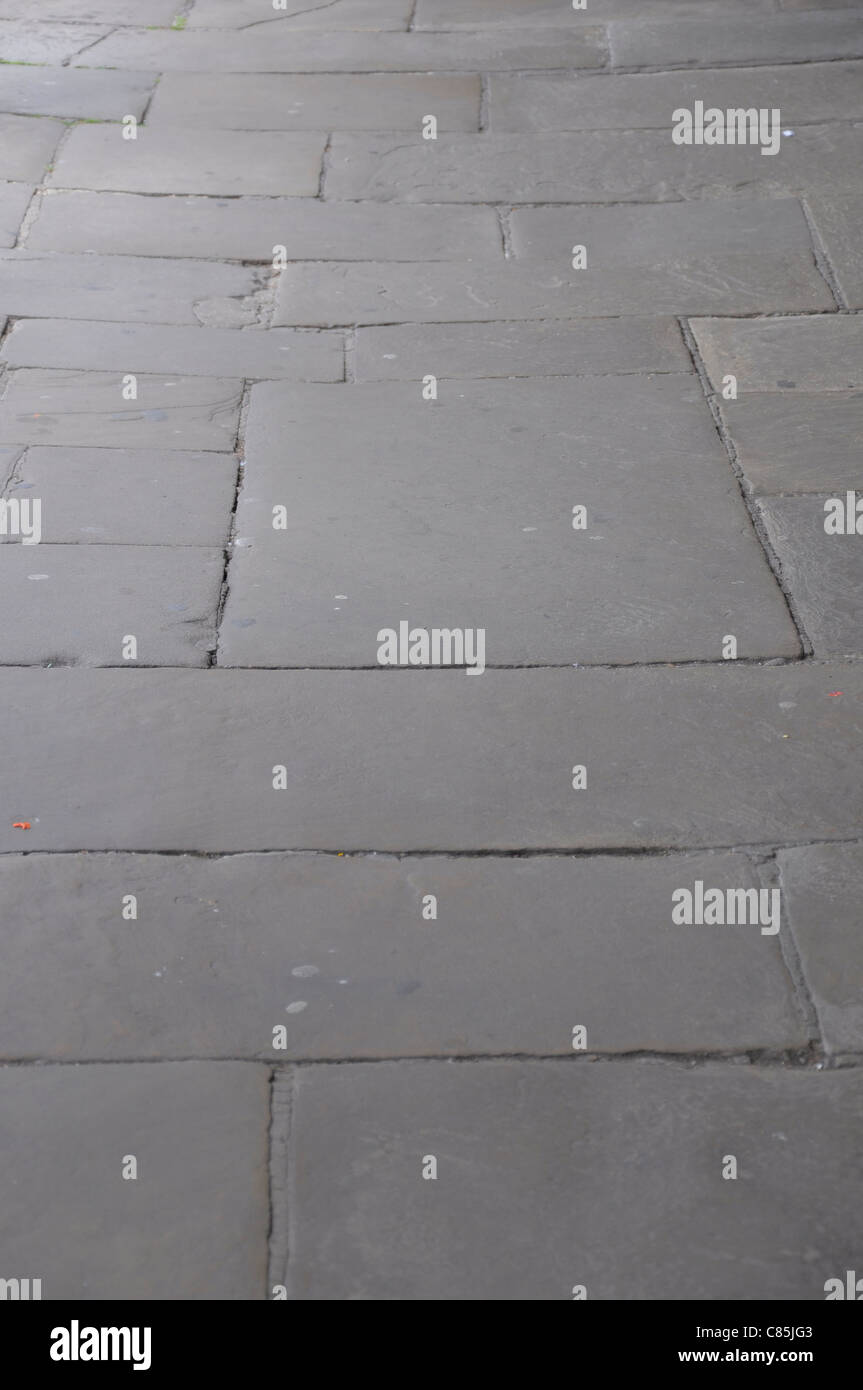 Paving Slabs Stock Photos Amp Paving Slabs Stock Images Alamy