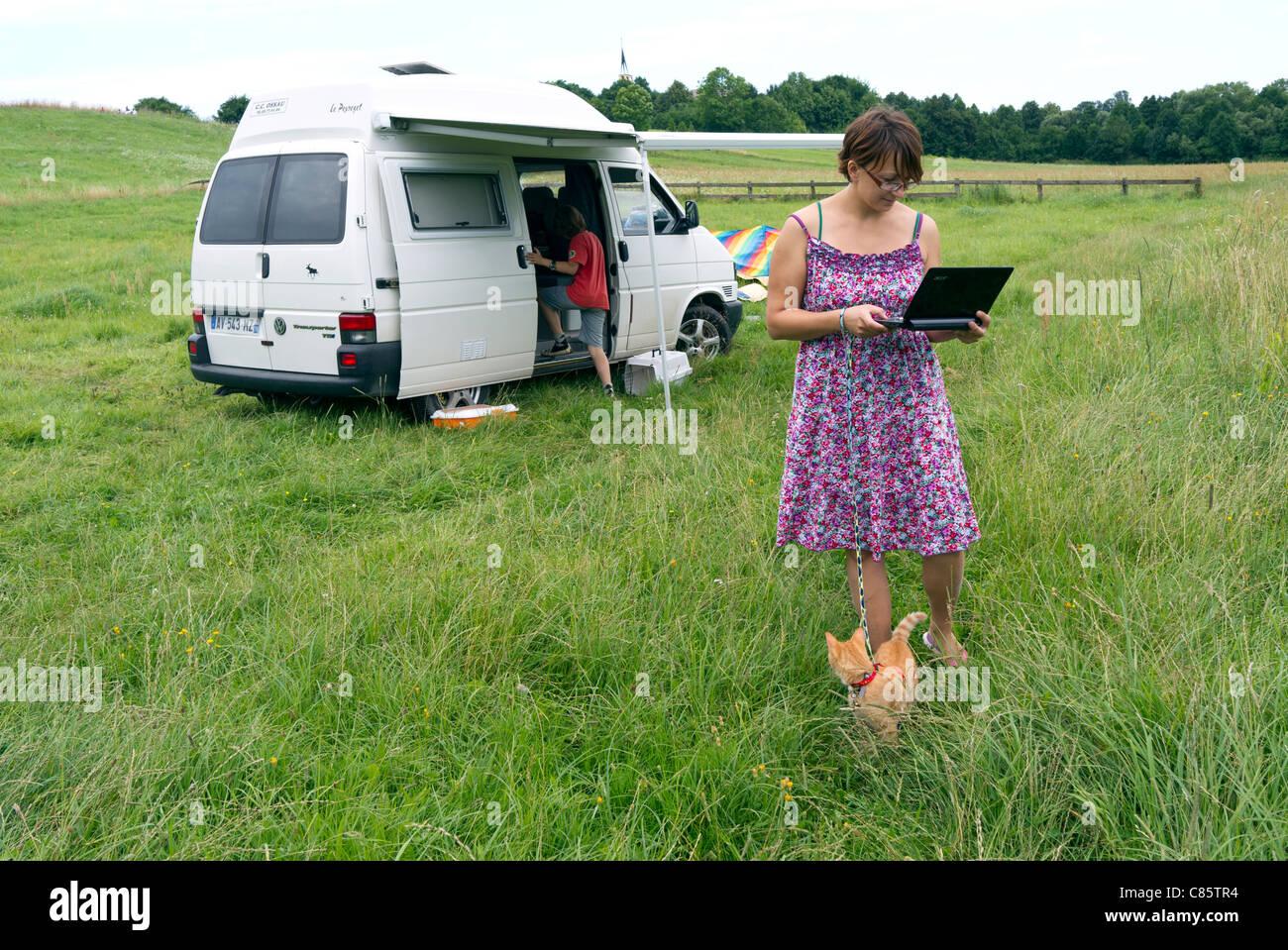 Польша транспортер куплю уплотнитель дверей т4 транспортер