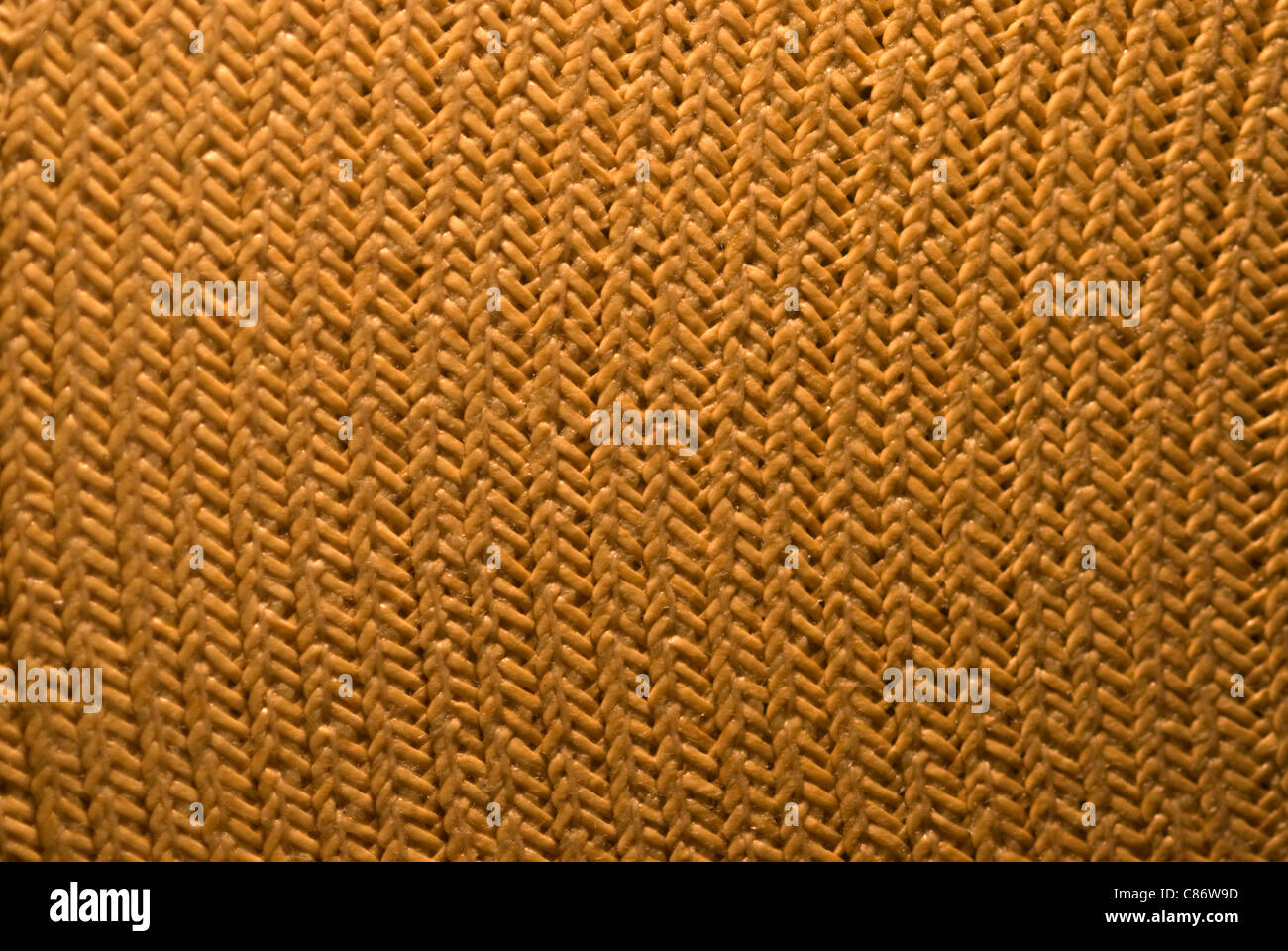 Weave Straw Hat Stock Photos Weave Straw Hat Stock Images Alamy