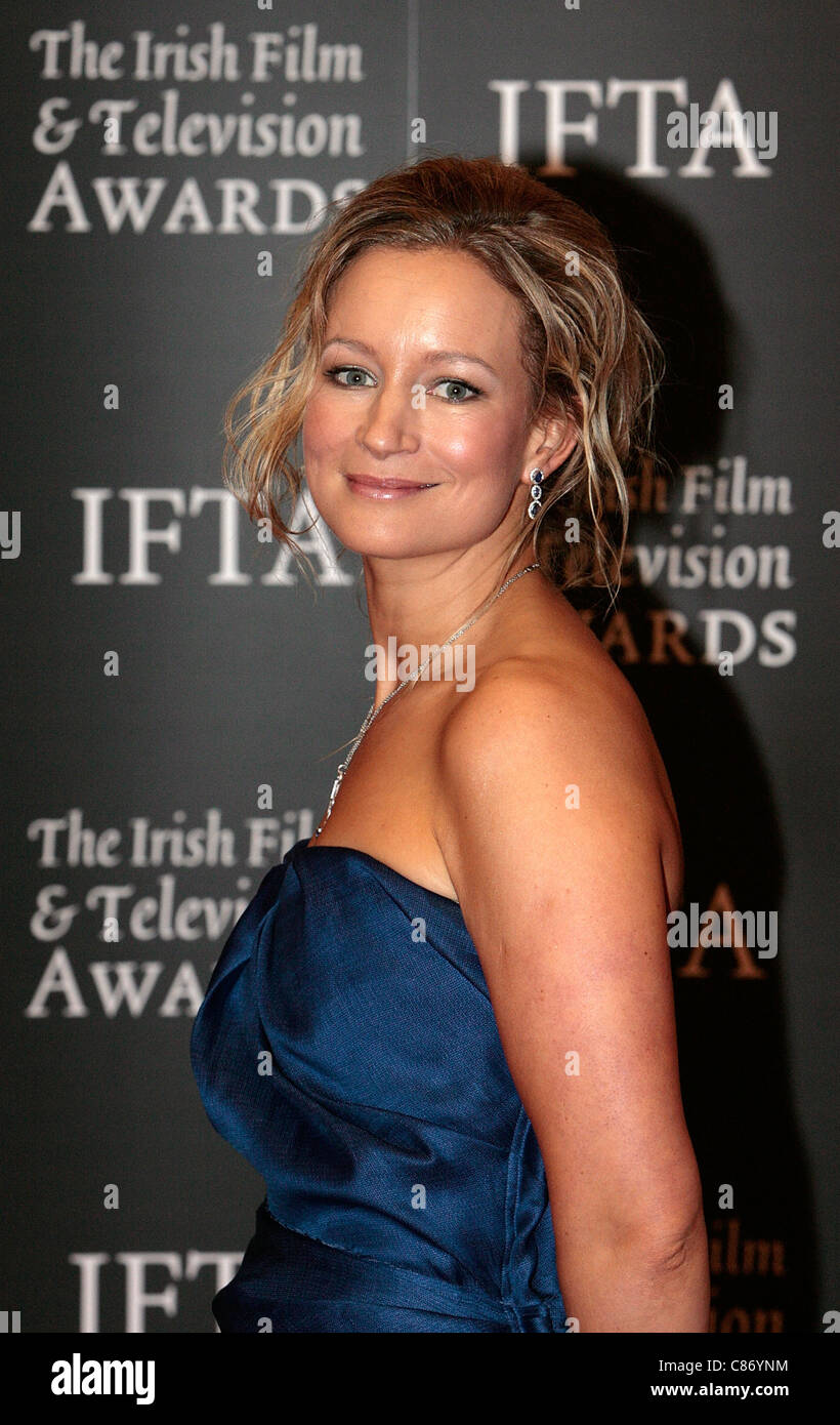 Lorraine Pilkington