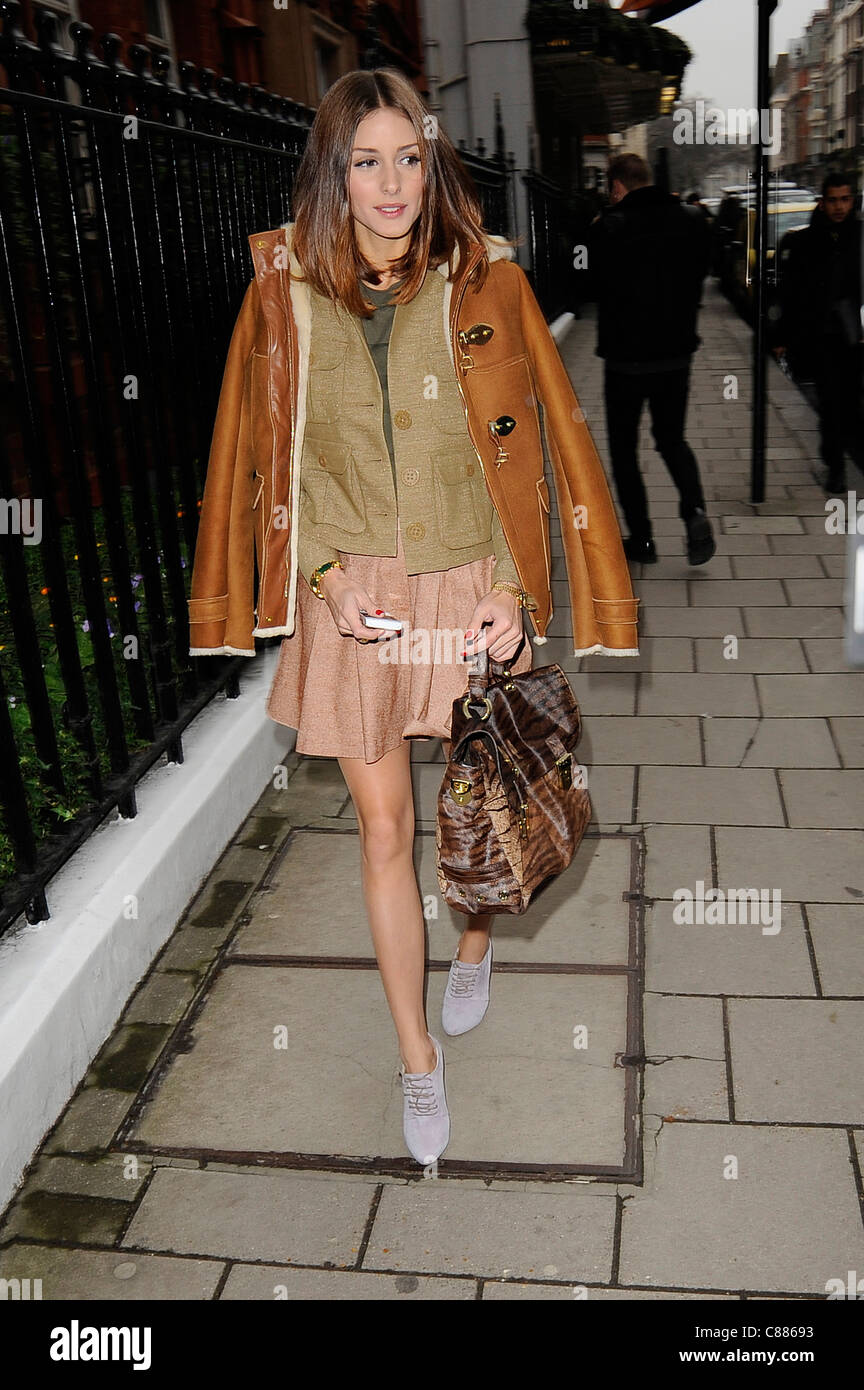 Celebrity Olivia Palermo nude (75 foto and video), Ass, Fappening, Twitter, lingerie 2015