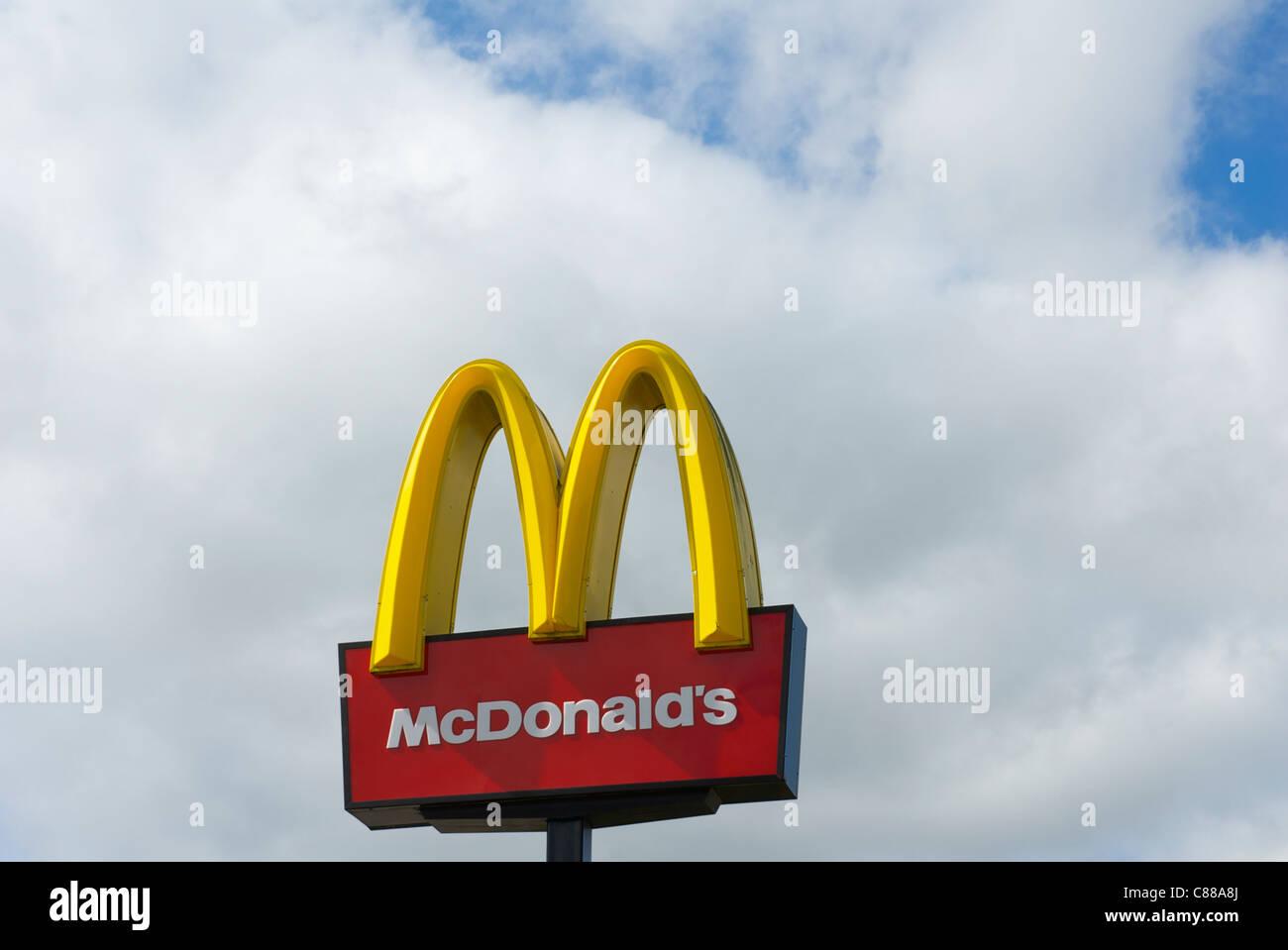 Macdonalds Macdonalds Stock Photos & Macdonalds Macdonalds Stock ...