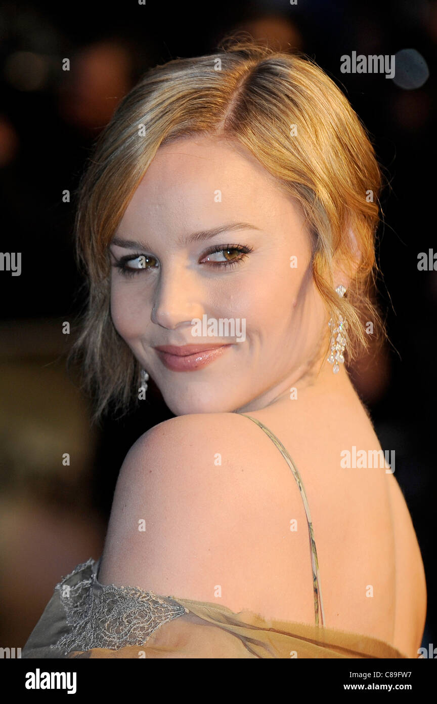Celebrity Abbie Cornish nude (31 photo), Pussy, Is a cute, Boobs, braless 2020