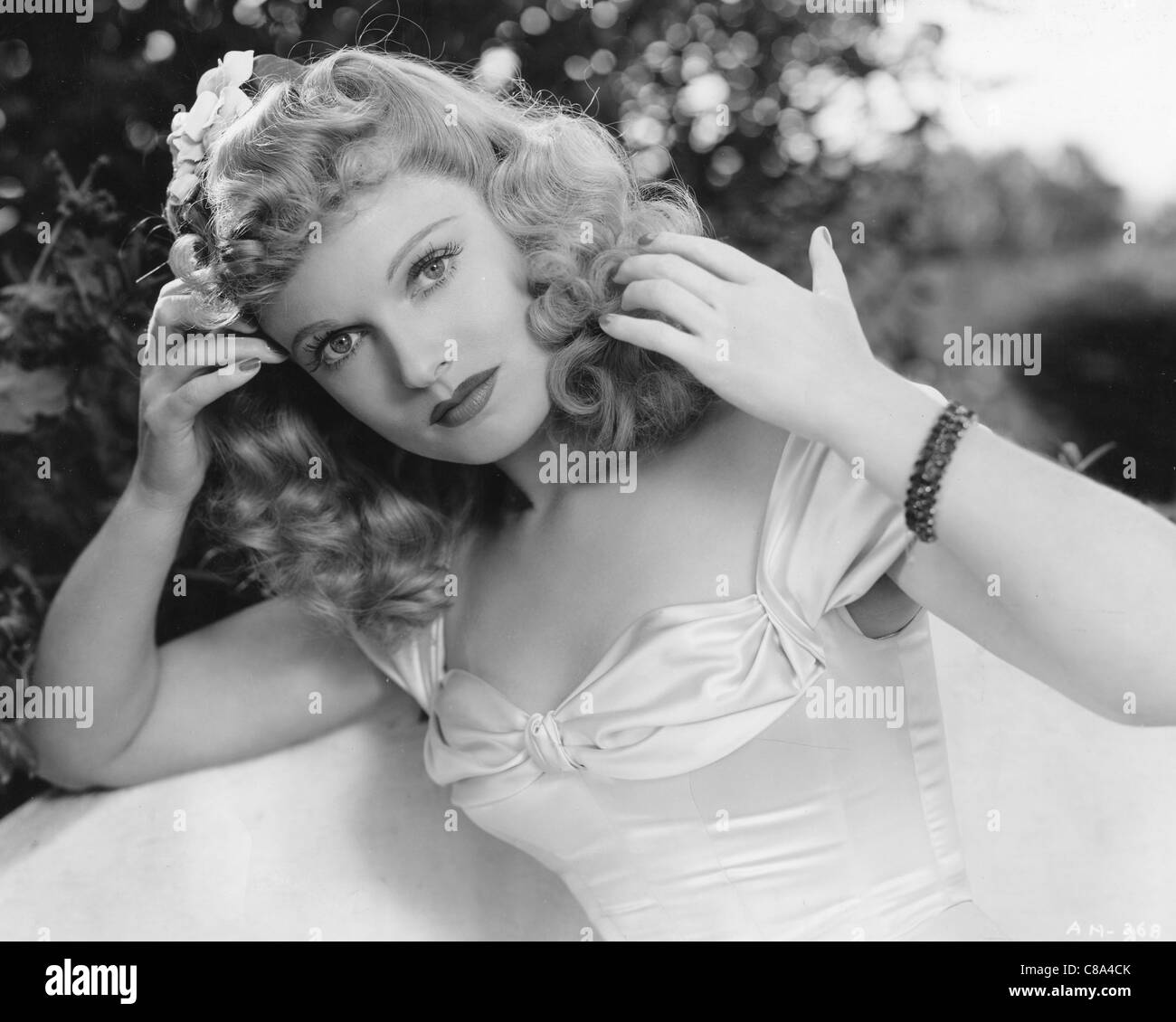 Swimsuit Anna Neagle (1904-1986) naked (91 images) Ass, Facebook, bra