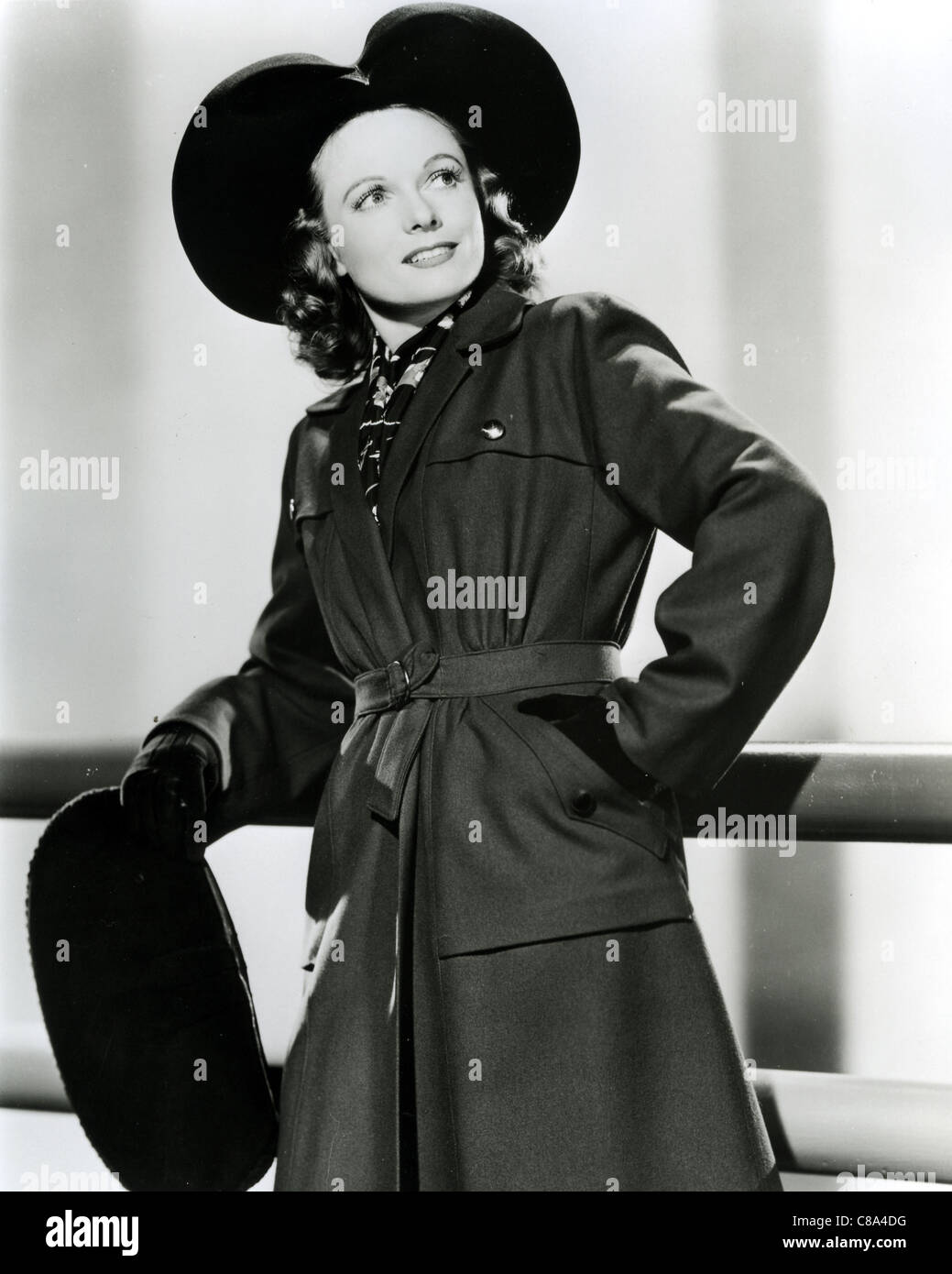 Swimsuit Anna Neagle (1904-1986) naked (42 photos) Gallery, YouTube, braless