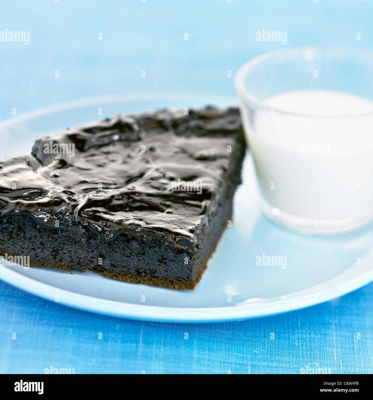 Bonne Maman Cake Stock Photo 39571263 Alamy