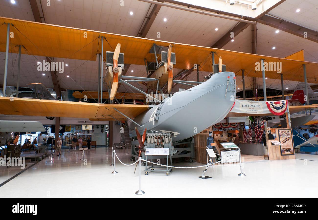 Florida pensacola national naval aviation stock photos for Architectural concepts pensacola fl