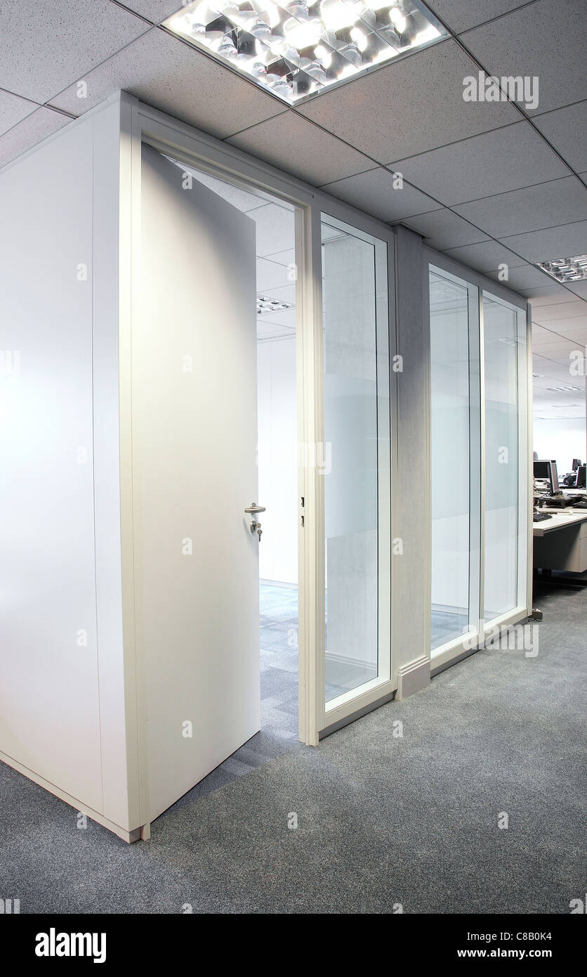 Partitioning Stock Photos Amp Partitioning Stock Images Alamy