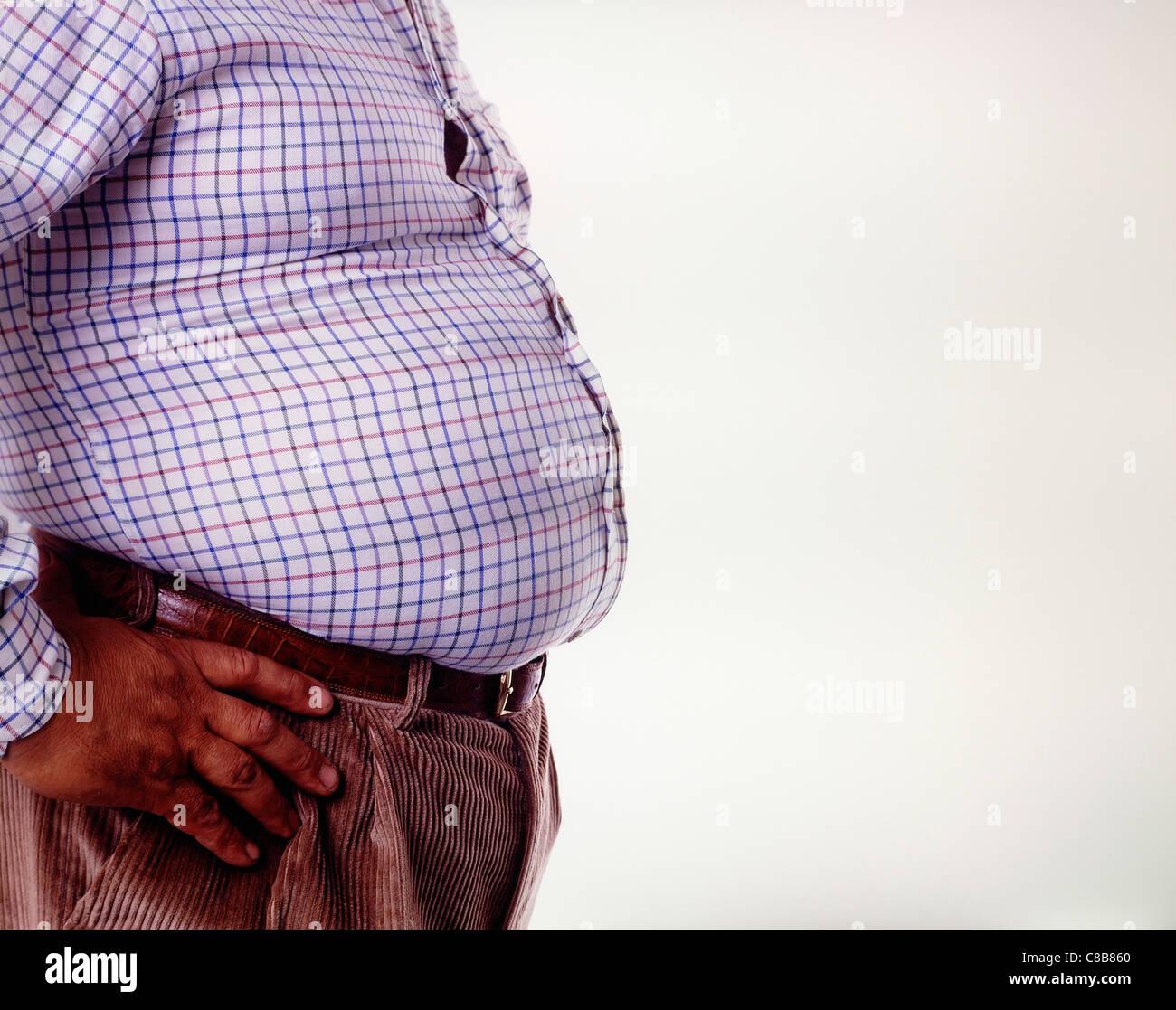mature-pot-belly-women