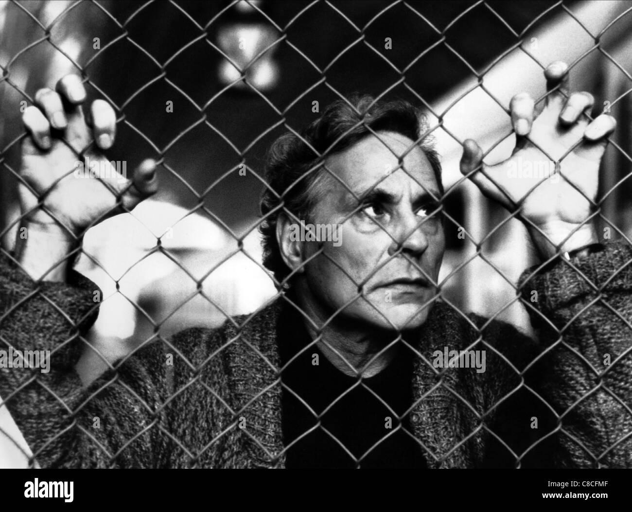 PETER FITZ QUATRE MAINS (1989) - Stock Image
