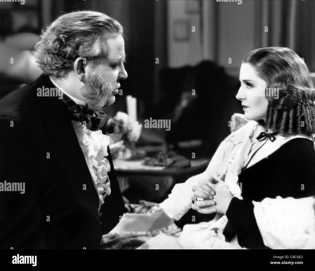 Watch Charles Laughton (1899?962) video