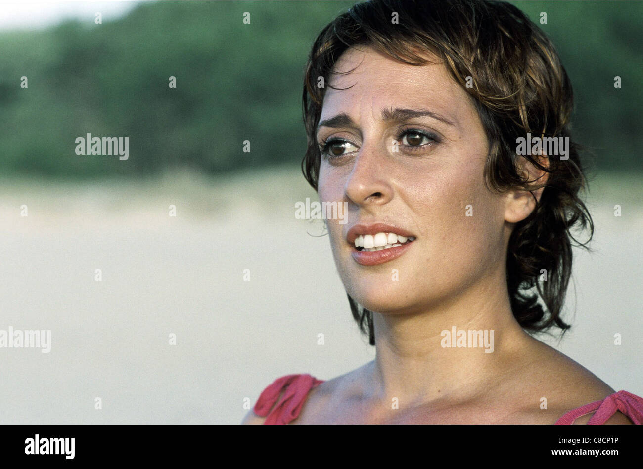 Clara Segura Nude Photos 28