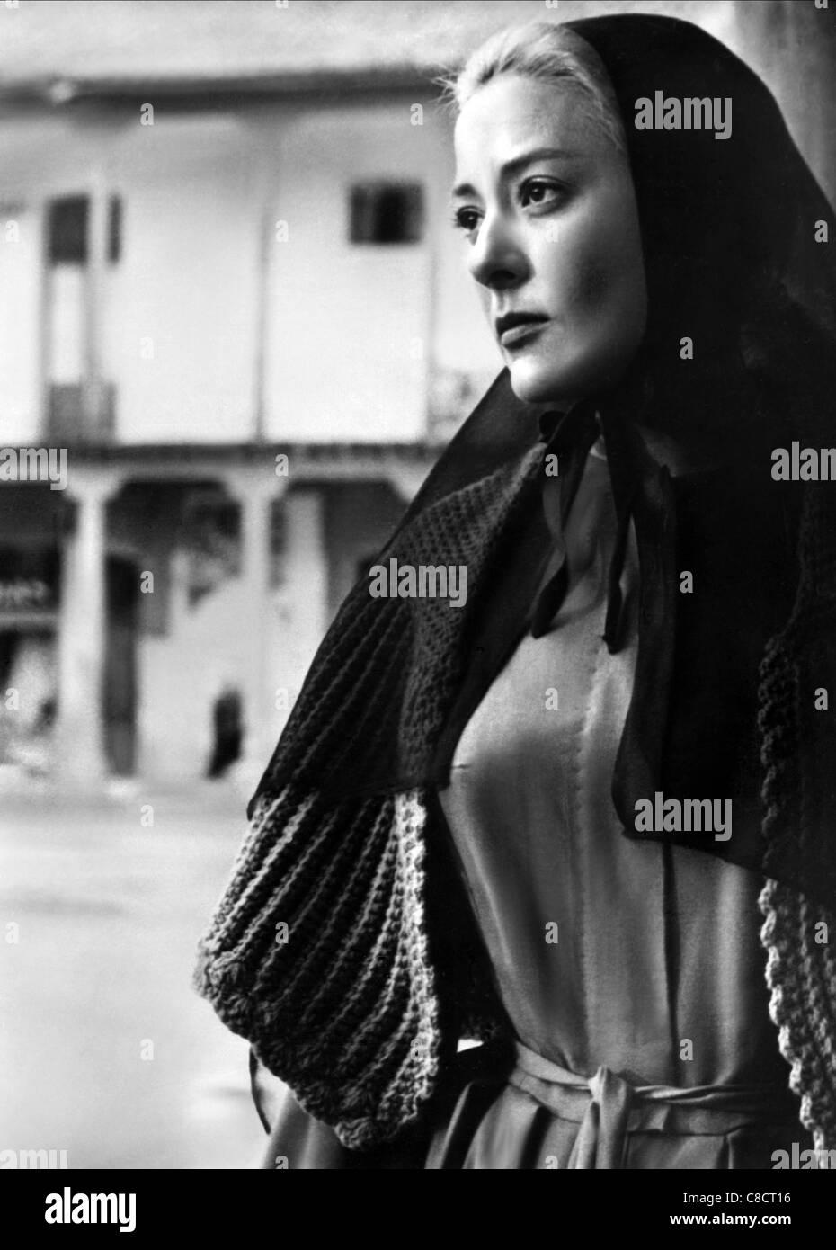 foto Silvia Dionisio (born 1951)