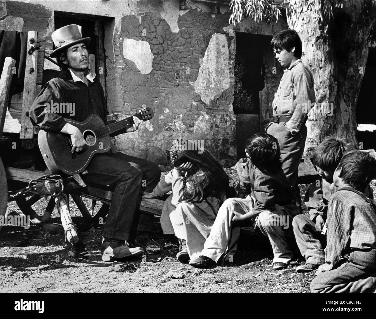 Billy The Kid Movie Download
