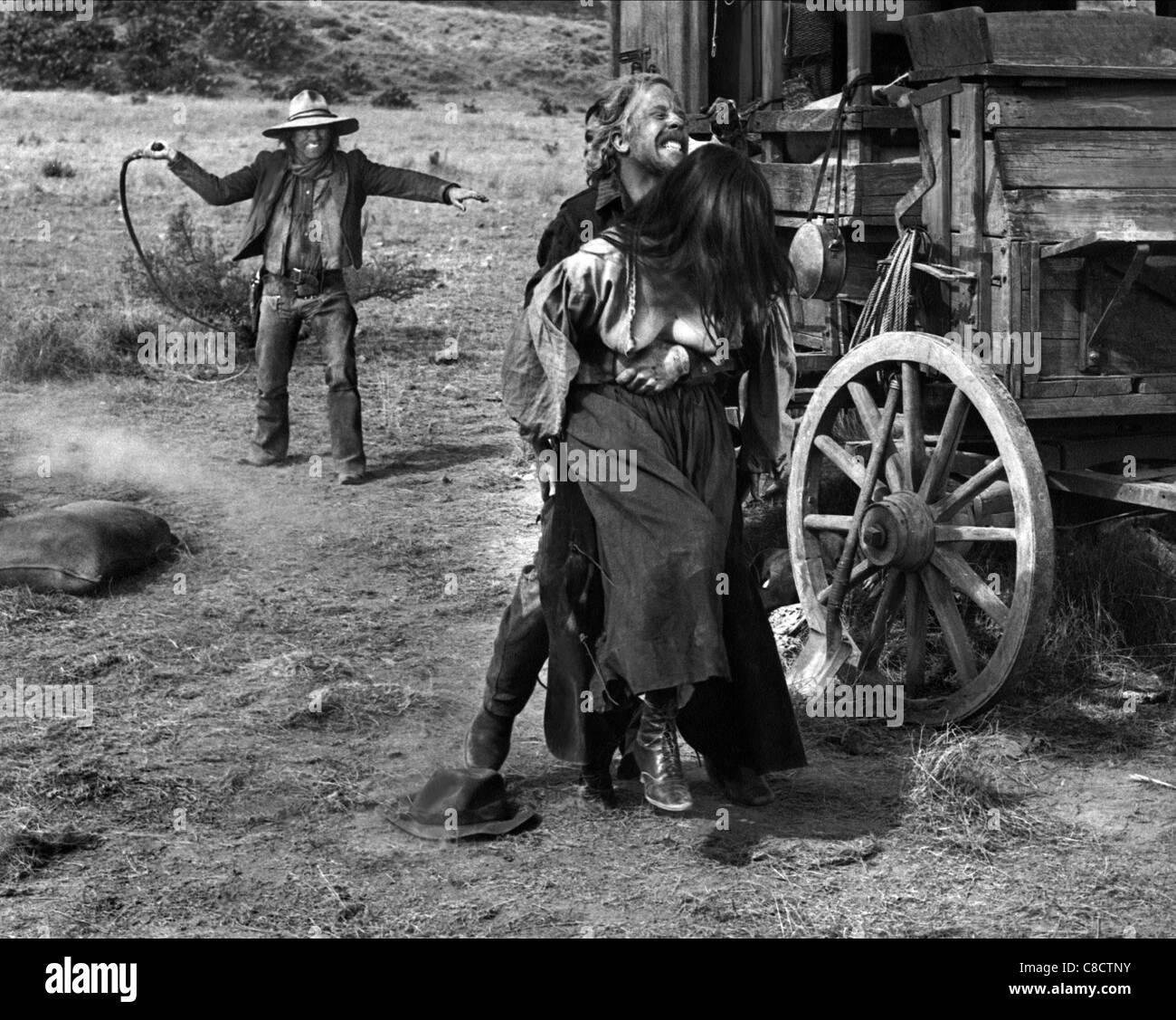 Pat Garrett And Billy The Kid Stock Photos & Pat Garrett And