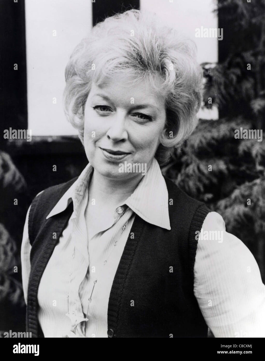 Communication on this topic: Lily Sullivan, june-whitfield/