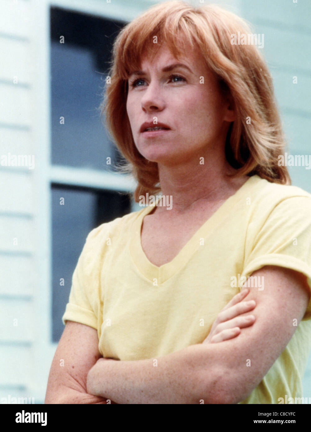 Amy Madigan nude (84 photo), Topless, Fappening, Boobs, swimsuit 2006