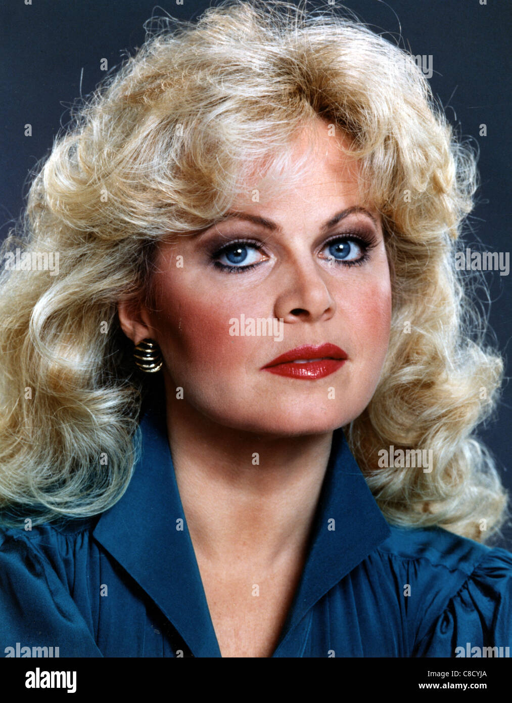 Sally Struthers Nude Photos 5