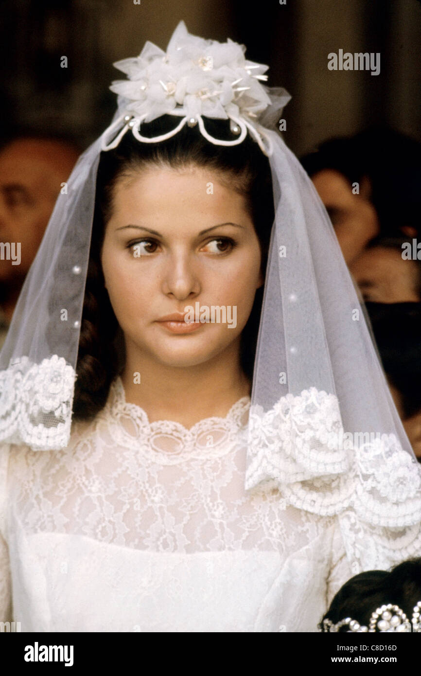 Simonetta Stefanelli Nude Photos 36