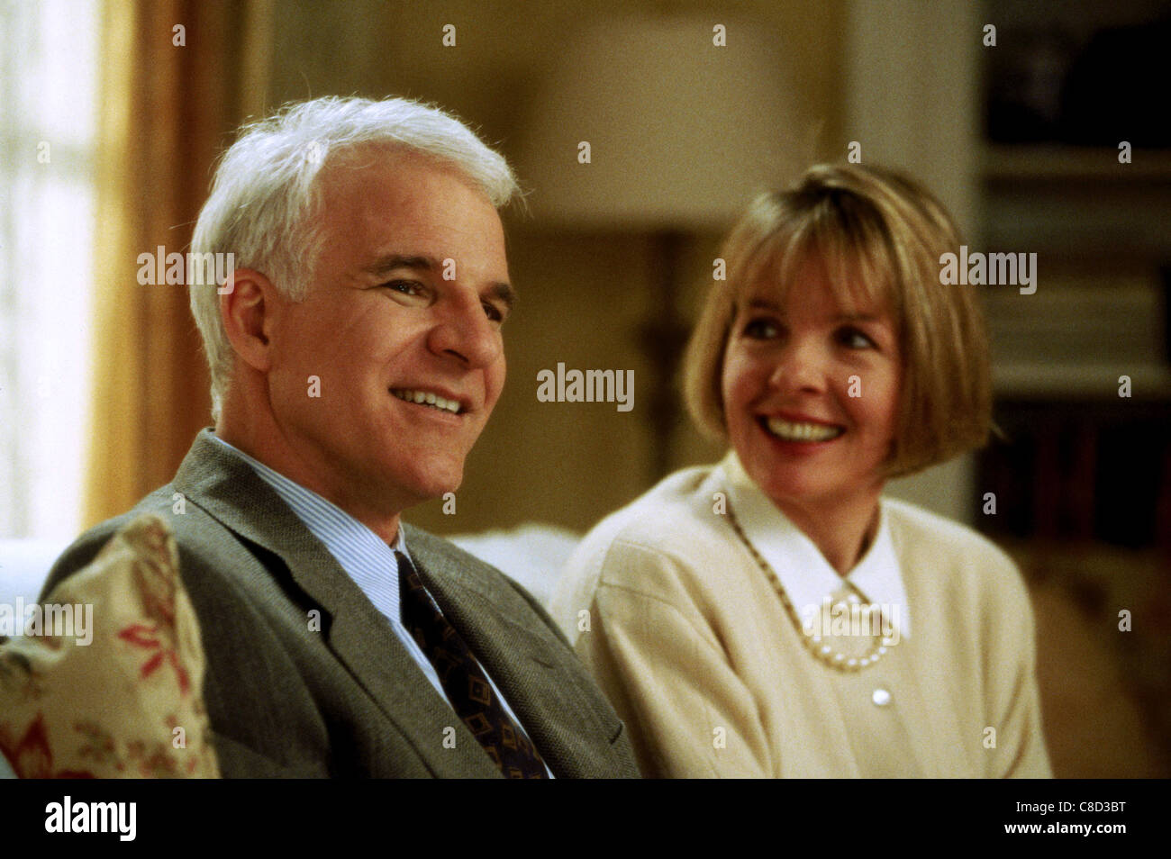 father of the bride steve martin stock photos amp father of