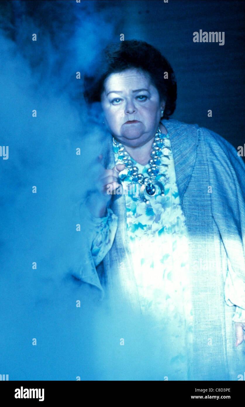 Helen Gallagher,Tiffany Lynn Rowe XXX image Ana Claudia Michels 2 1999-2000,Barbara Miguel (b. 2004)