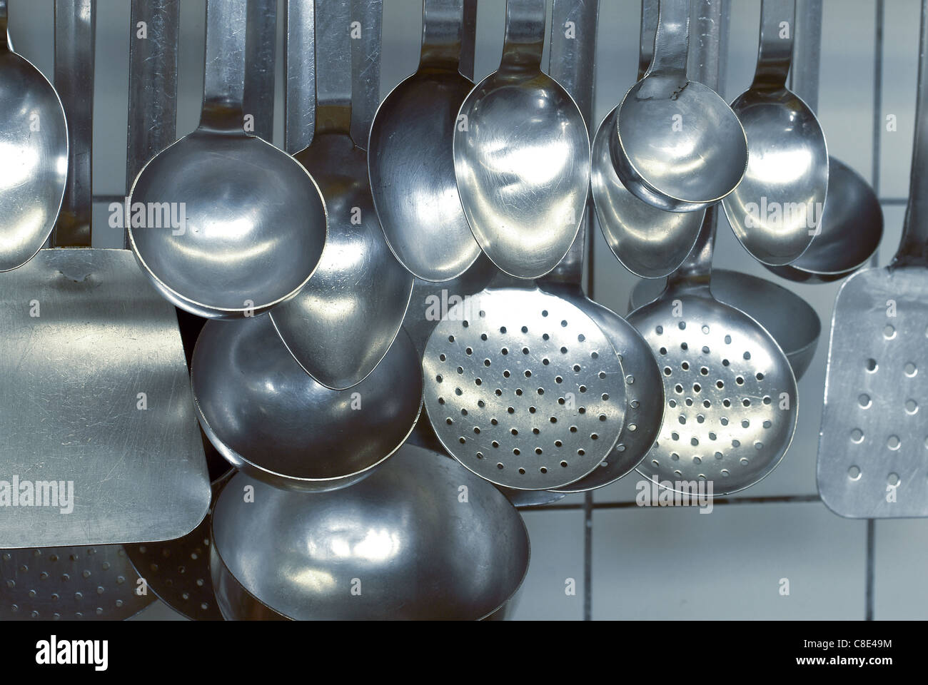 Silver Col Stock Photos & Silver Col Stock Images - Alamy