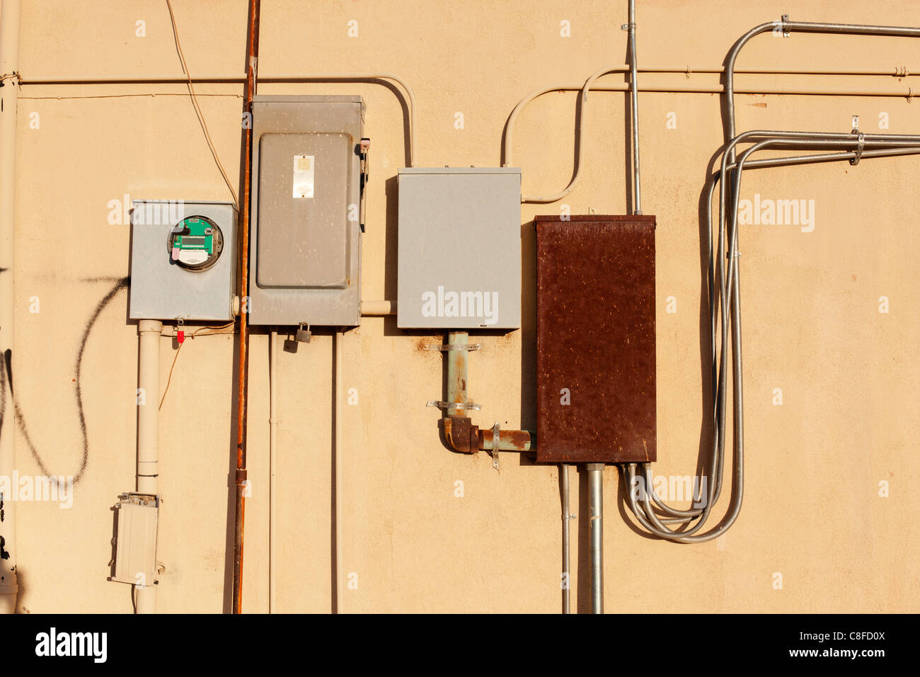 electrical fuse stock photos  u0026 electrical fuse stock