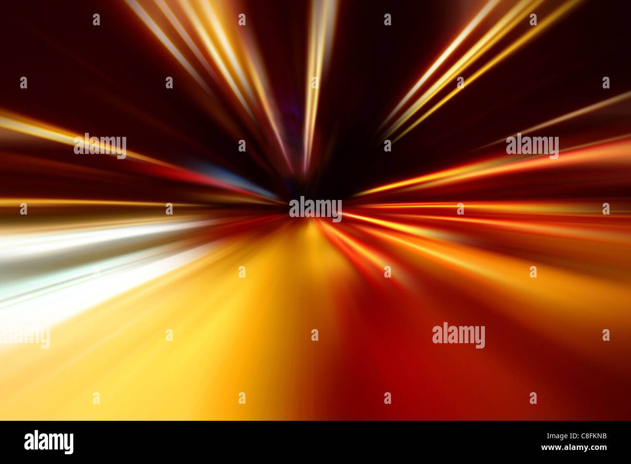 speed - Stock Image