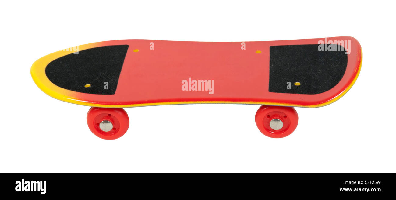 7e493c8177 Skateboard used as simple transportation for young adults - path included ·  Dani Simmonds / Alamy Stock Photo