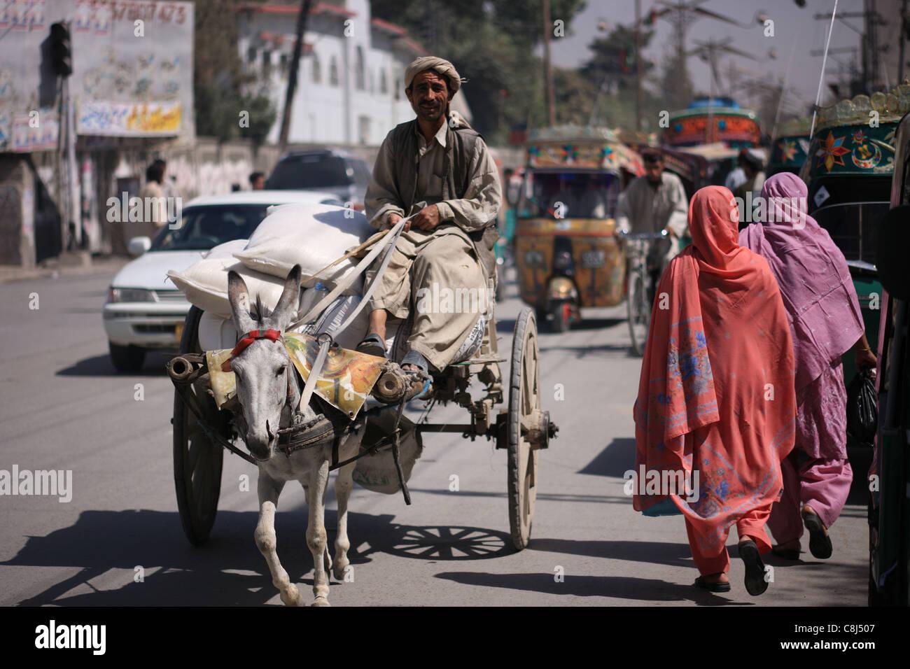 Quetta Pakistan Stock Photos & Quetta Pakistan Stock Images