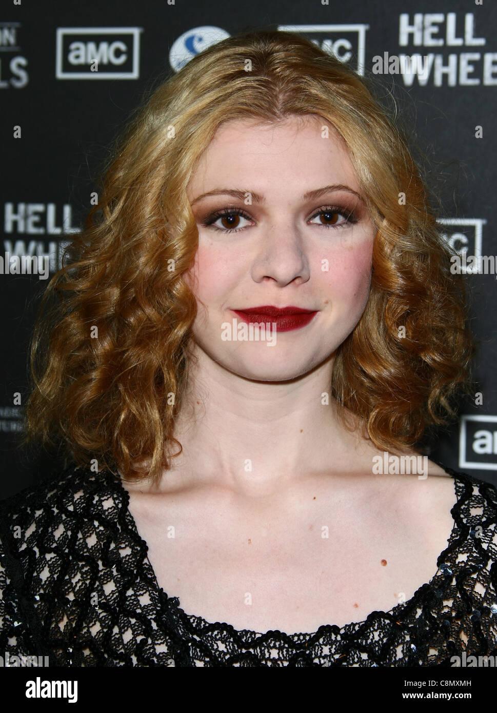 Kellie Martin,Anjanette Comer Hot clip Kiana Tom,Cynthia Nixon born April 9, 1966 (age 52)
