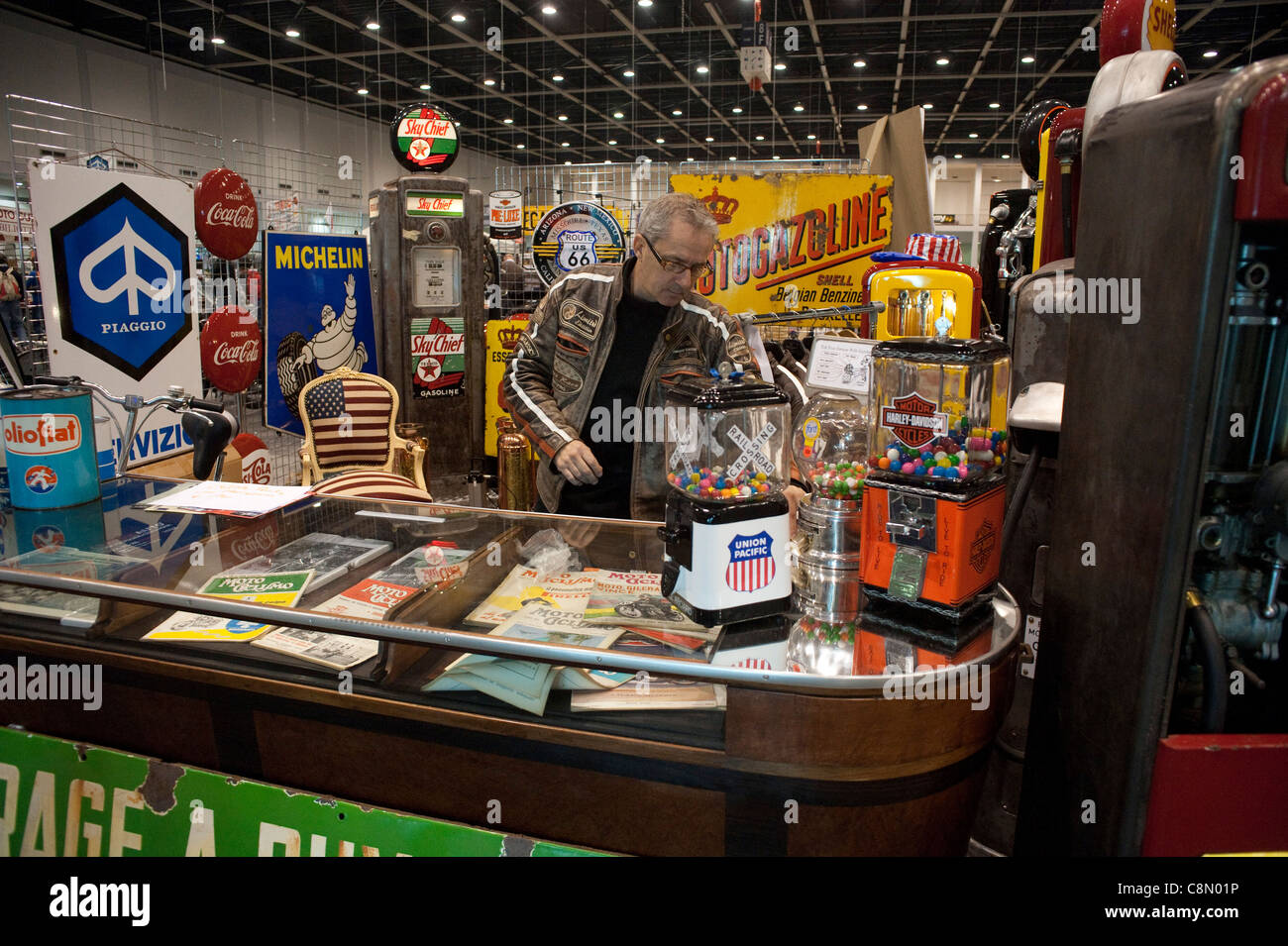Distributors Stock Photos Amp Distributors Stock Images Alamy
