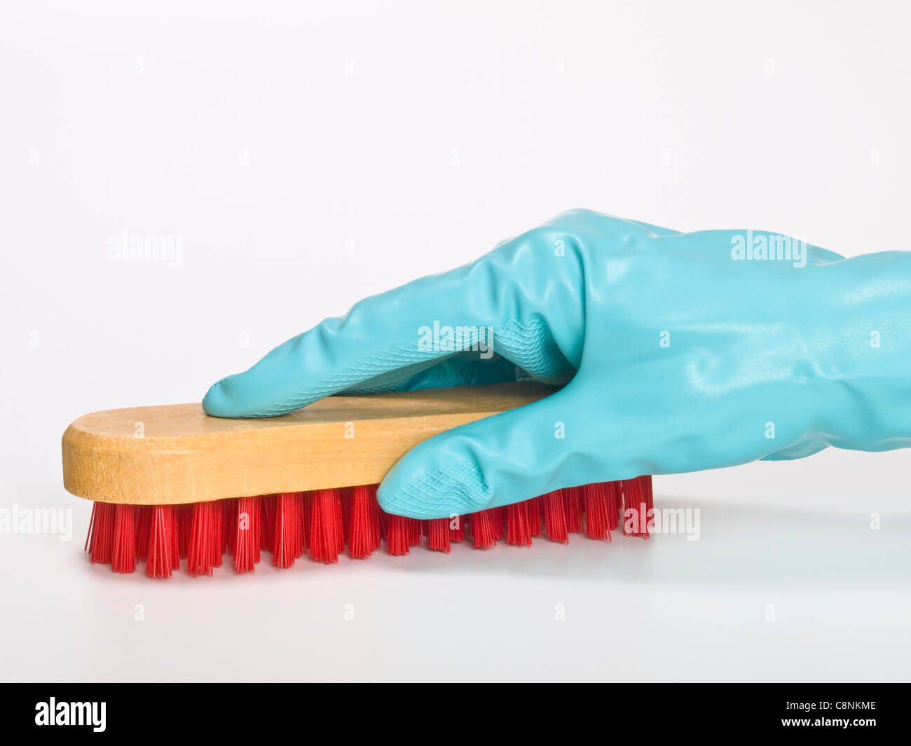 Synthetic Rubber Stock Photos Amp Synthetic Rubber Stock