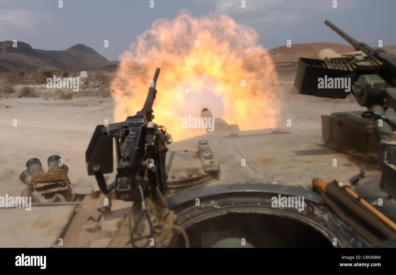 Abrams Tank Stock Photos & Abrams Tank Stock Images - Alamy