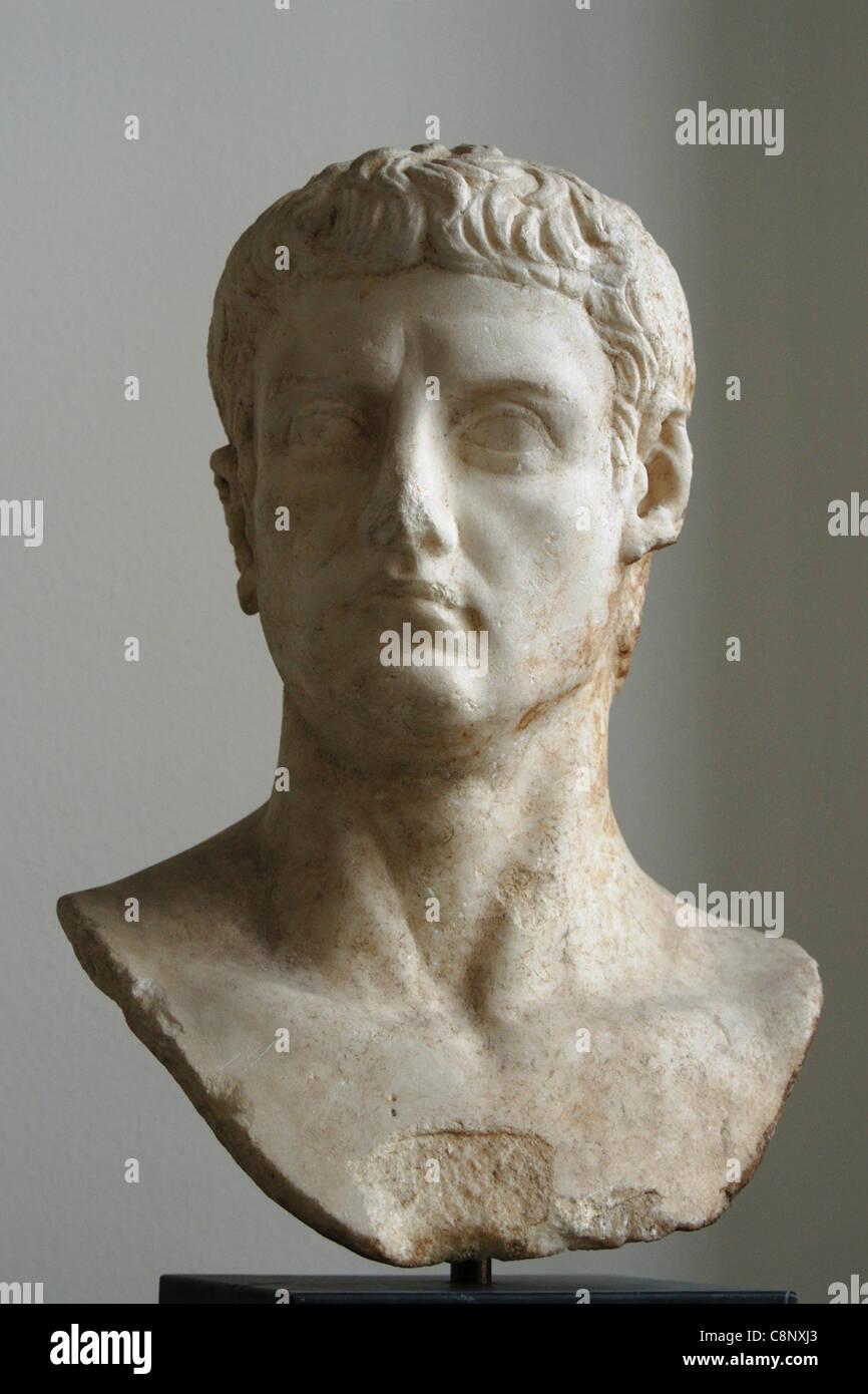 Berlin kaligula Tinto Brass