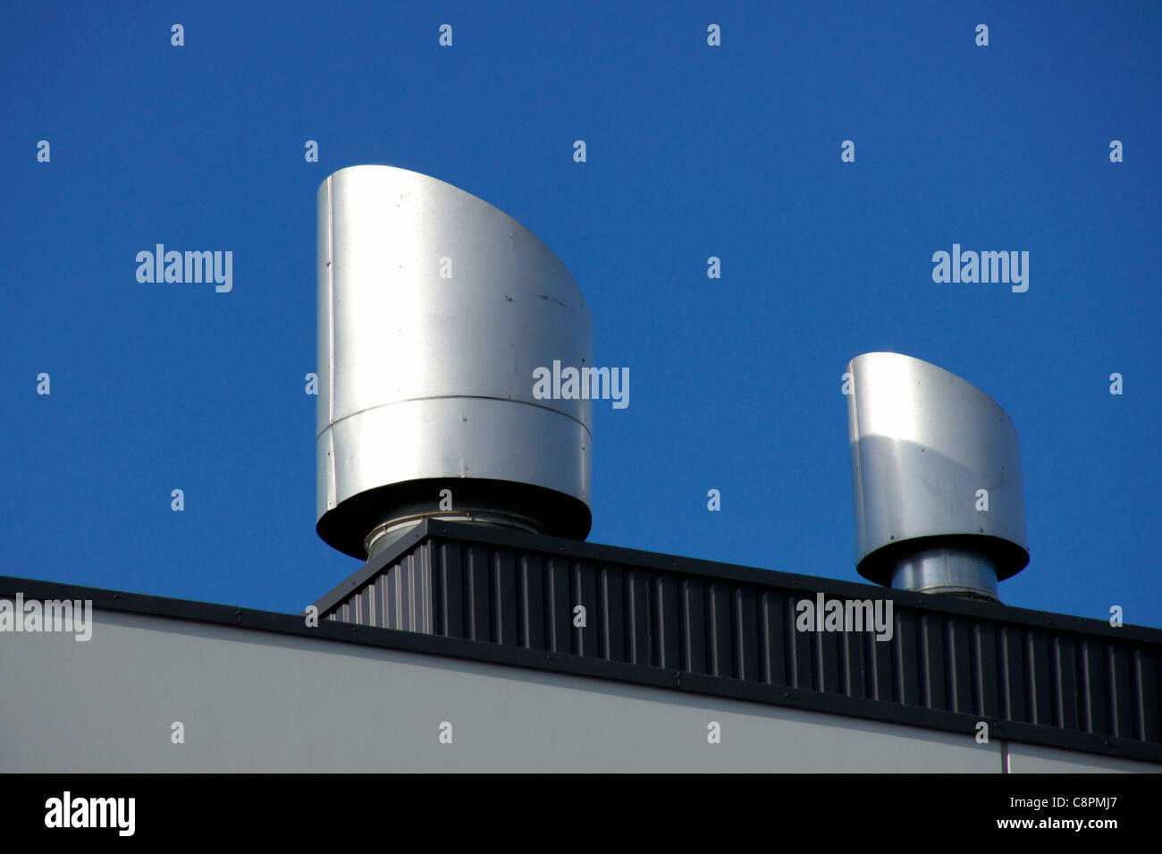 Roof Vent Stock Photos Amp Roof Vent Stock Images Alamy