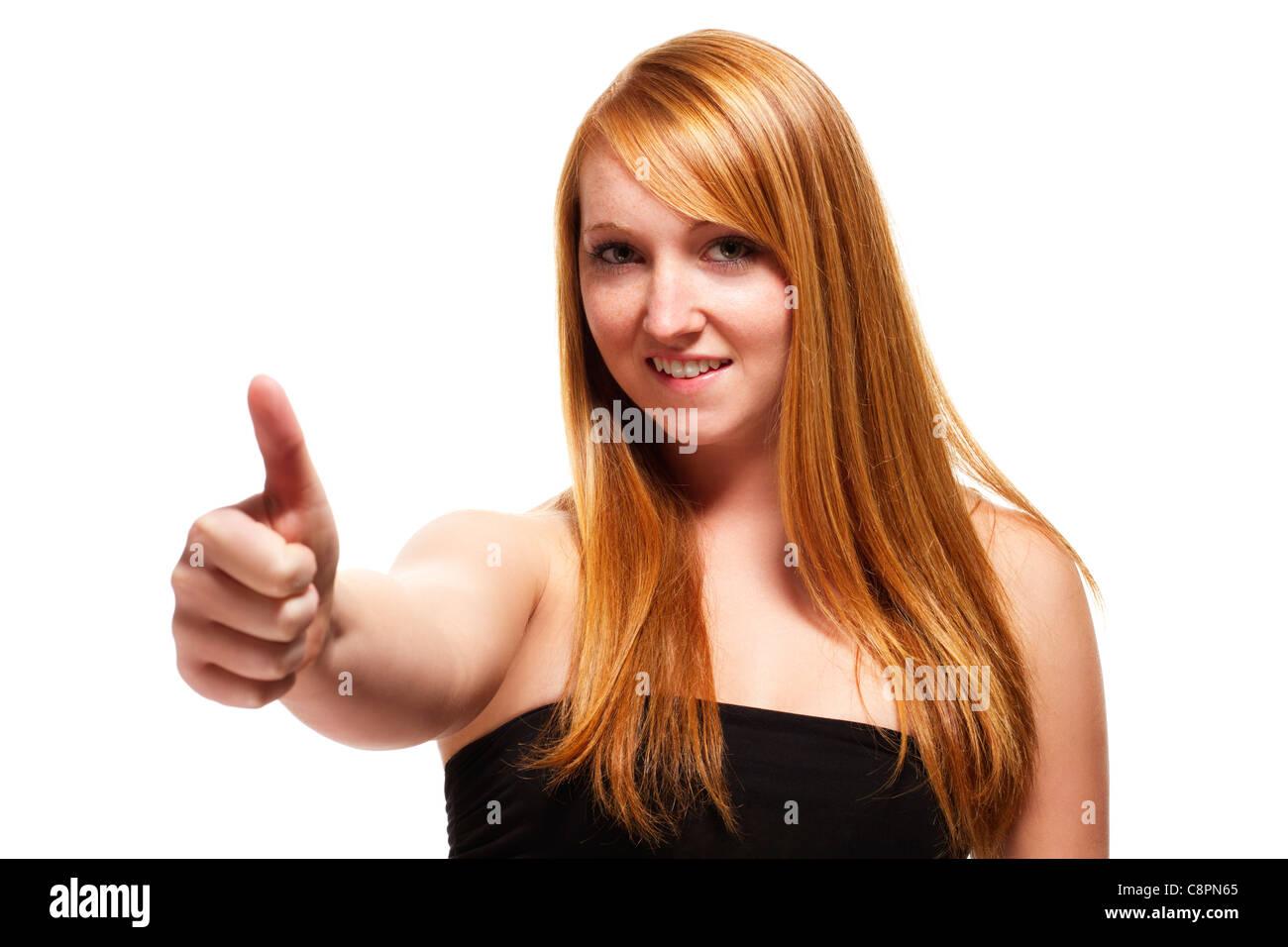 redhead-teen-thumbs-momteachingteens