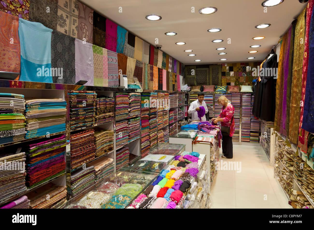 Дубай-текстиль квартиры в тель авиве продажа
