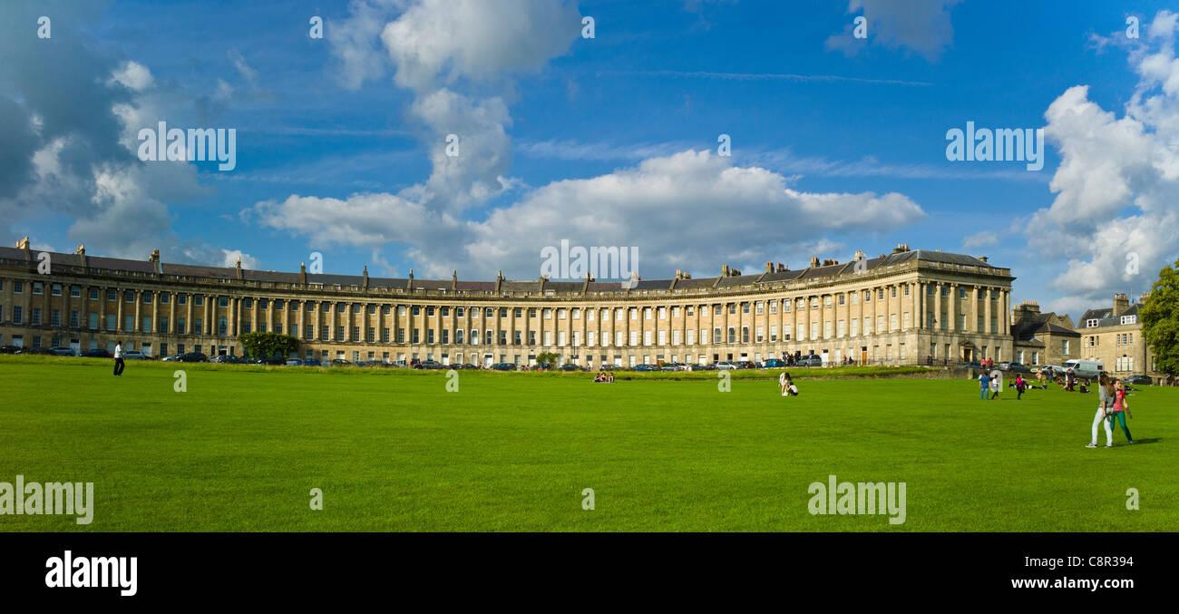 Bath Uk Stock Photos & Bath Uk Stock Images - Alamy