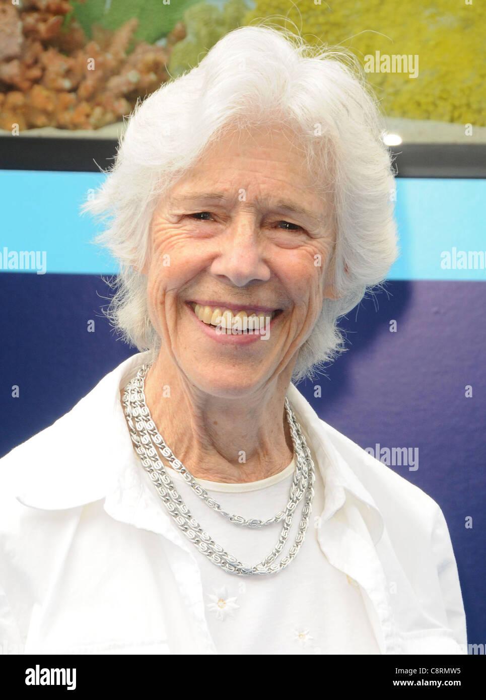 Frances Sternhagen Frances Sternhagen new picture