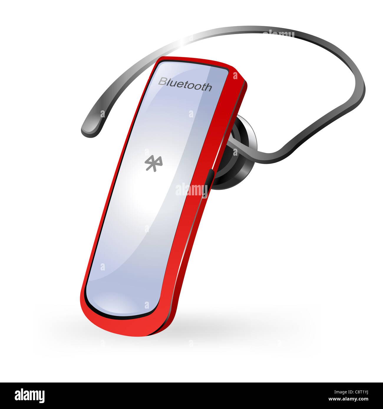 Bluetooth Symbol Stock Photos Bluetooth Symbol Stock Images Alamy