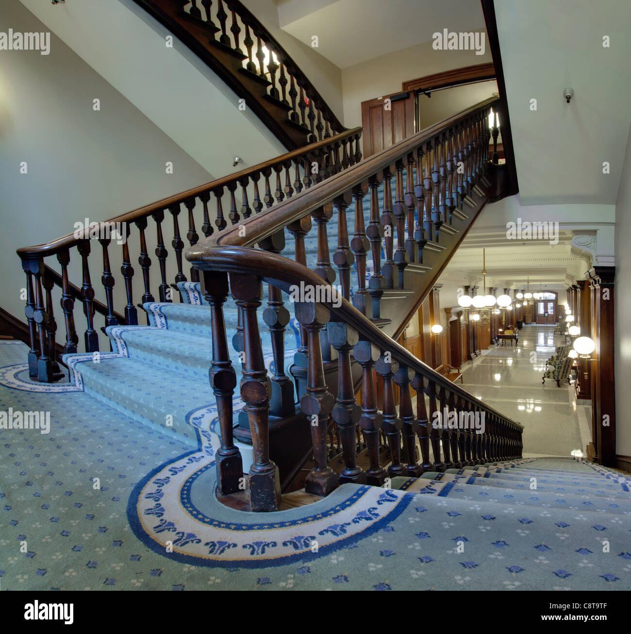 Marble Floors Historic Stock Photos Amp Marble Floors