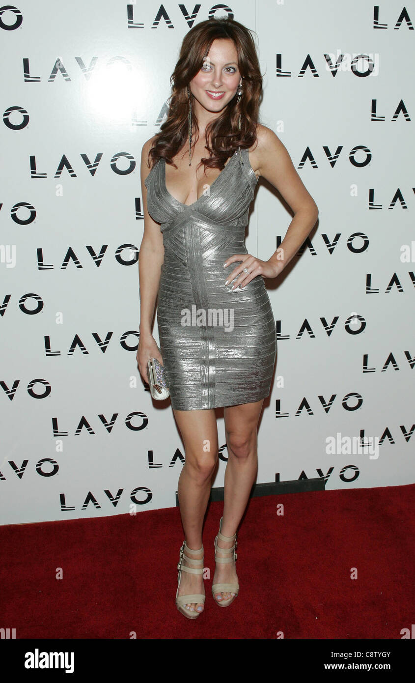 Watch Eva Amurri video