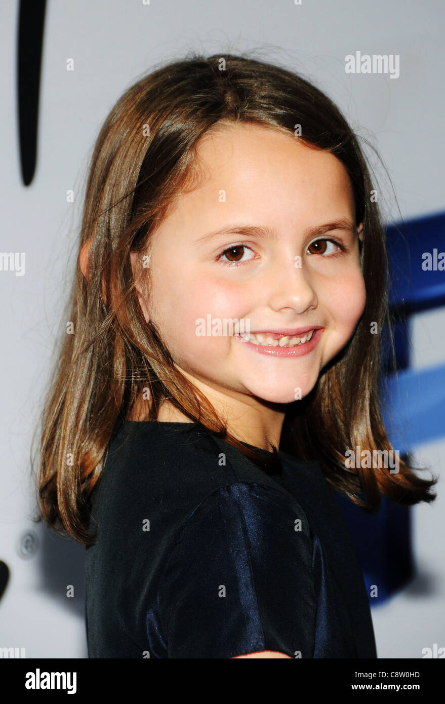 Annik Shefrazian,Danny La Rue (1927?009) XXX nude Molly C. Quinn born October 8, 1993 (age 25),Caitlin Blackwood (born 2000)