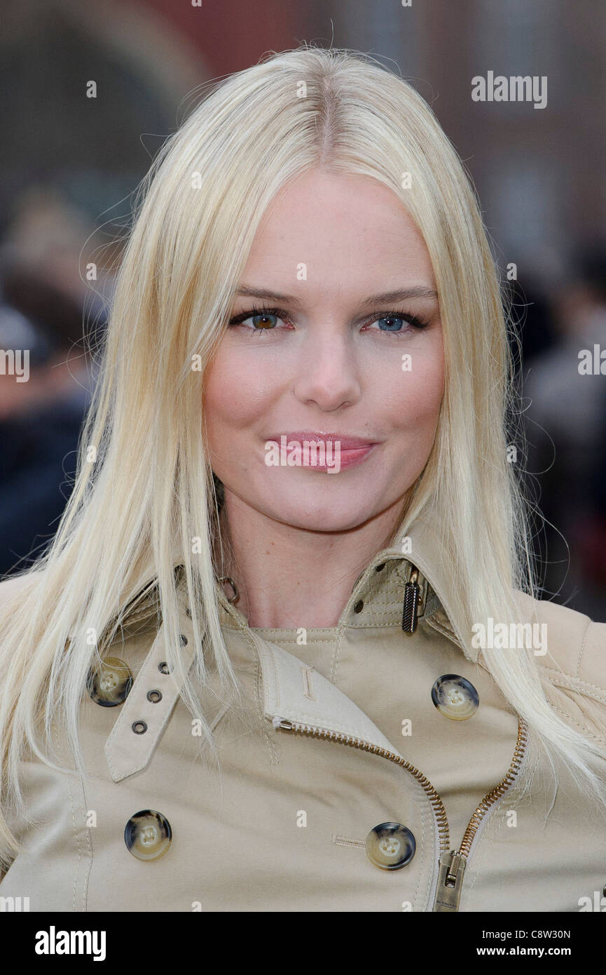 Is a cute Fotos Kate Bosworth naked photo 2017