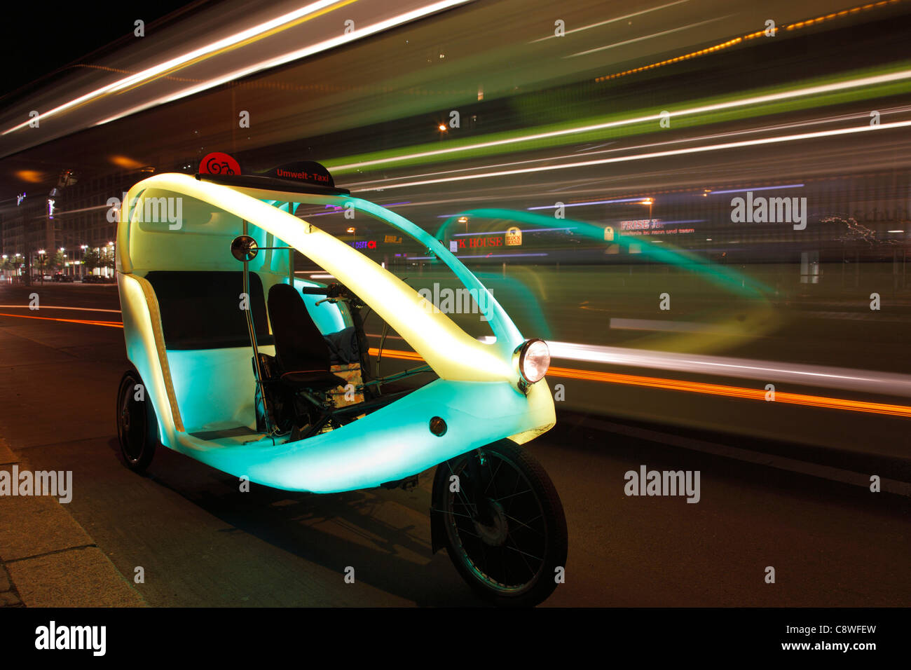 Drag Bike Stock Photos Amp Drag Bike Stock Images Alamy