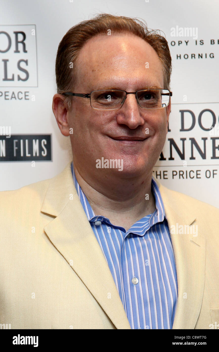 Danny Fisher At Arrivals For Back Door Channels The Price Of Peace Premiere Elinor