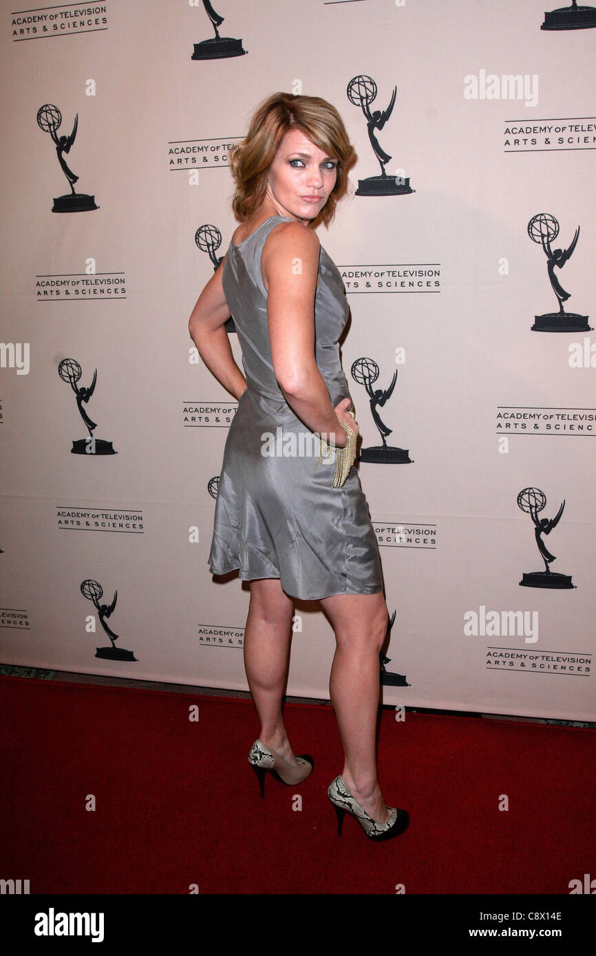 Kathleen Rose Perkins nude (64 foto and video), Sexy, Fappening, Feet, braless 2017